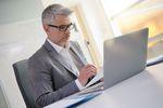 Zmiany w ustawie KRS - nowe obowiązki dla przedsiębiorców