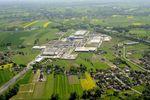 235 nowych miejsc pracy w KSSE