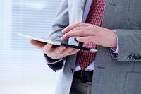 Wszystko, co powinieneś wiedzieć o KYC (Know Your Customer)