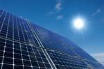 Kamiennogórska SSE: nowe zezwolenie dla Solar Eko Energia