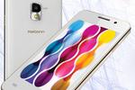Smartfon Karbonn A5S