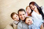 Karta Dużych Rodzin wejdzie w życie od roku 2015