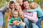 Ułatwienia dla wielodzietnych: Karta Dużej Rodziny