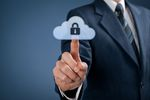 Kaspersky Hybrid Cloud Security zintegrowany z Google Cloud [© Jakub Jirsák - Fotolia.com]
