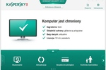 Kaspersky Internet Security i Anti-Virus 2013