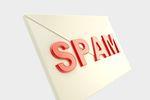 Kaspersky Anti-Spam SDK 5.0