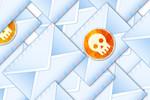 Kaspersky Enforced Anti-Spam Updates Service