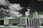 Kaspersky Industrial CyberSecurity dla ochrony infrastruktury krytycznej