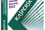 Kaspersky Internet Security i Anti-Virus 2012
