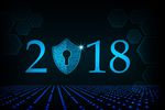 Zagrożenia internetowe w 2018 roku wg Kaspersky Lab