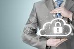Kaspersky Private Security Network dla ochrony firmy