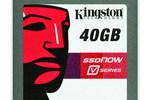 Dysk Kingston SSDNow