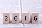 Kodeks pracy 2016: jakie zmiany?