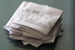 Jak skorygować sprzedaż na paragon fiskalny - fakturę uproszczoną?