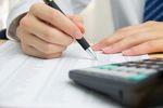Sądy rejestrowe będą wykreślać firmy z KRS