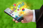 Urządzenia mobilne: myślisz, że usunąłeś poufne dane? Możesz się zdziwić