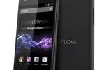 Smartfon Kruger&Matz FLOW 2 wchodzi na rynek
