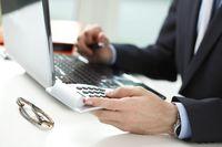 E-kontrola podatkowa ksiąg rachunkowych