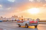 Kiedy wybrać się na Kubę