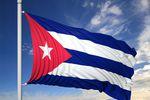 Kuba: na zniesieniu embarga skorzysta głównie USA