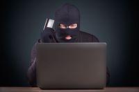 Usługa Kup Teraz Zapłać Później atakowana przez hakerów