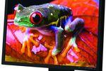 Monitor NEC MultiSync EA221WM
