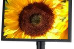 Monitor NEC MultiSync LCD2490WUXi2