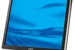 Nowe LCD z AG Neovo