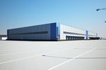 ŁSSE: nowe inwestycje w Kutnie, Łęczycy i Przykonie