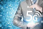 Technologia 5G otwiera nowe możliwości