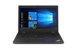 Laptopy Lenovo ThinkPad L390 i L390 Yoga