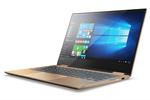 Laptop Lenovo Yoga 720