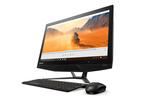 Komputer Lenovo ideacentre AIO 700