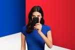 Lenovo Moto G4, G4 Plus i G4 Play. Nowe smartfony już w Polsce
