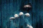 Uwaga! Hakerzy kradną dane użytkowników LinkedIn
