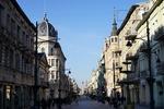 Biznes patrzy na Łódź. W czym tkwi jej atrakcyjność inwestycyjna?