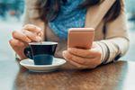 MIX T-Mobile: telefon i Internet w SuperZestawie