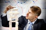 Czy sektor MŚP ma potencjał do rozwoju?