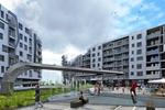 MdM: gdzie deweloperzy oferują mieszkania z dopłatą?