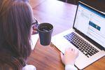 Komunikacja w Office 365 bez tajemnic