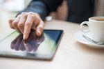 Microsoft Office do tabletów z Androidem już w Google Play