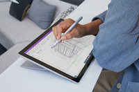 Microsoft Surface Pro 7+ dla biznesu