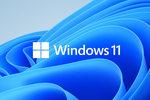 Microsoft przedstawił Windows 11
