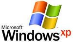 """Microsoft ostrzega przed """"pirackimi"""" aktualizacjami Windows XP"""