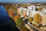 Mieszkanie Plus: czy deweloperzy obawiają się zmian?