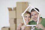 Mieszkanie dla młodych: limity niższe niż ceny