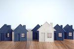 Mieszkanie Plus raczej nie wstrząśnie rynkiem
