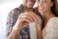 Jakie są preferencje mieszkaniowe millenialsów?