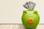 Konto Oszczędnościowe Walutowe w Banku Millennium