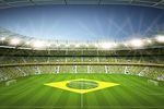 Mistrzostwa Świata a gospodarka Brazylii